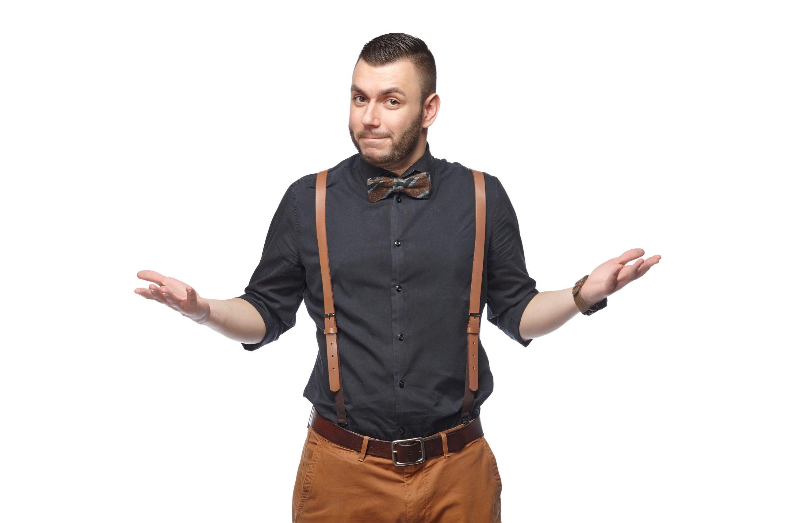 Жоро Руснака е сред регистрираните артисти за участие в наградите за бг стендъп комеди през 2021-ва година!