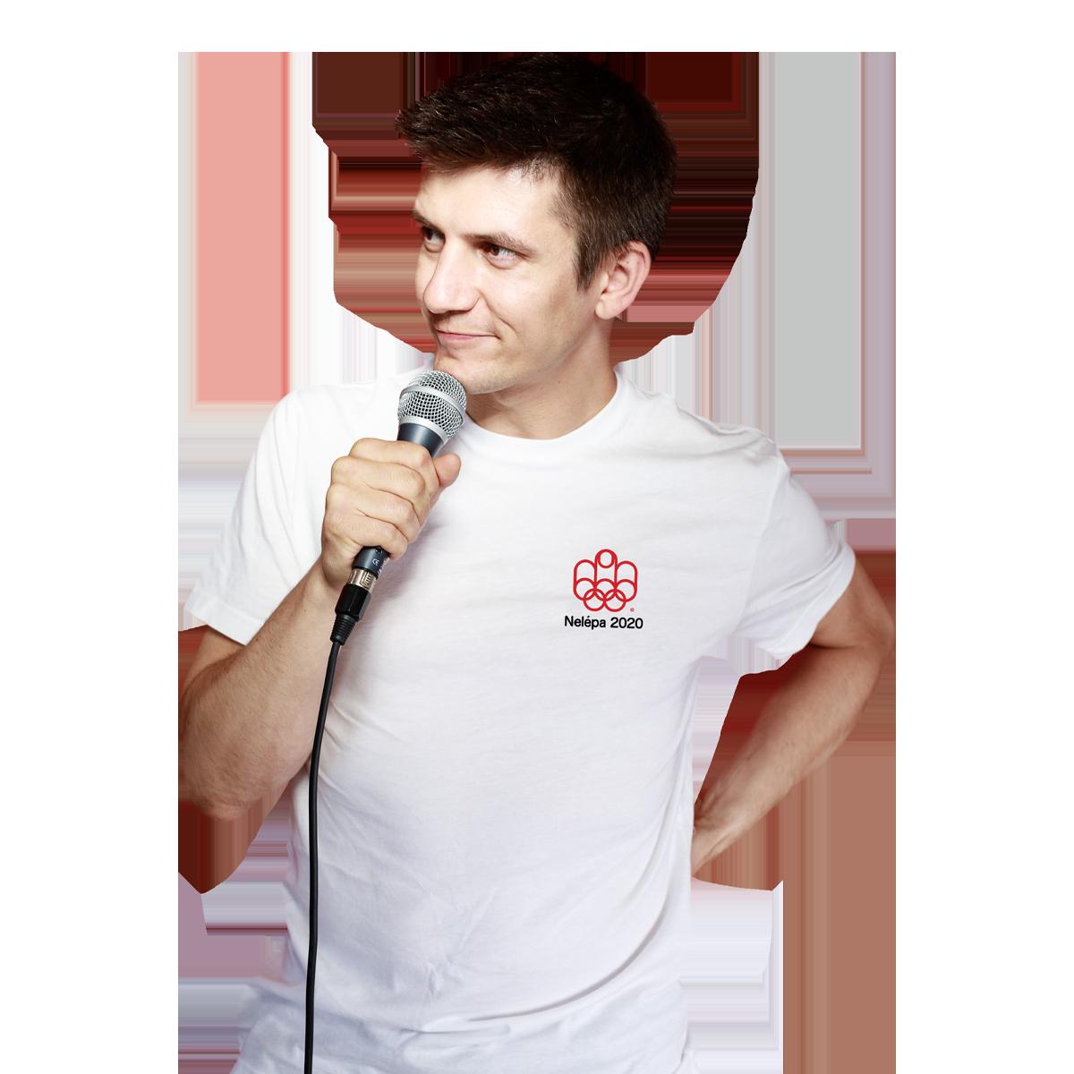 Дими е Финалист на Златен Микрофон 2021!