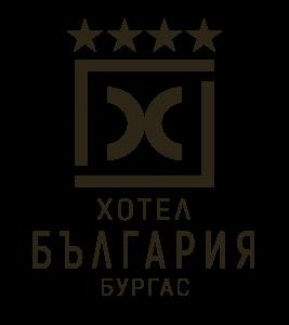 Обновеният Хотел България е сред официалните спонсори на първите общонационални награди за стендъп комедия - Златен Микрофон!