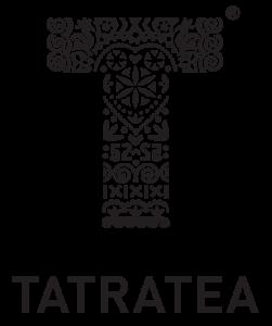 Татратий са сред спонсорите на първите български общонационални награди за Стендъп Комедия!